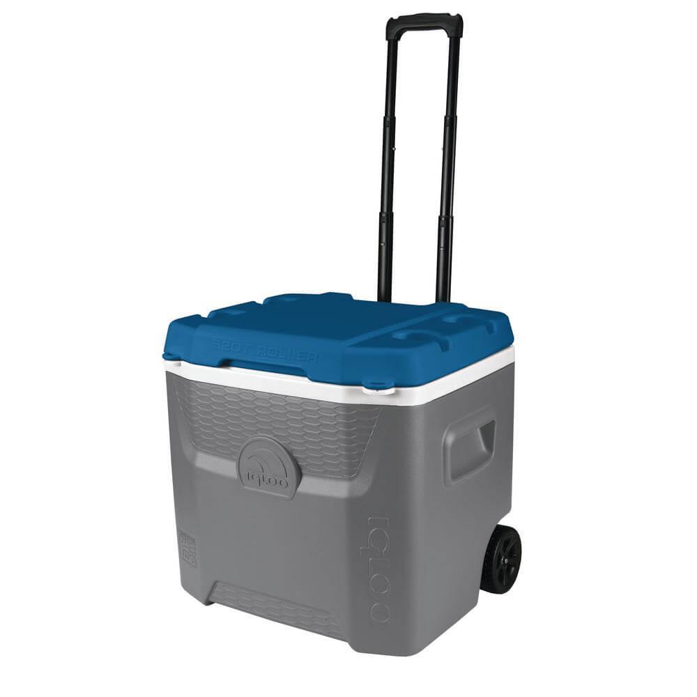 Cooler - Large